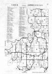Map Image 002, Wabasha County 1979 Published by Directory Service Company